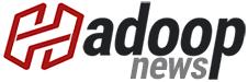 Hadoop.News